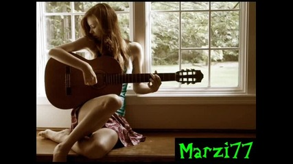 Marzi77 • - House + Vocal