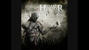 Human Error - City Of Ghosts