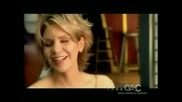 Alison Krauss - The Lucky One 2001
