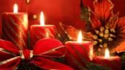 Коледна музика - London Symphony Orchestra - Joyful Music for Christmas