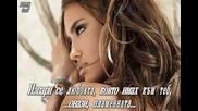 • Яко гръцко • Б Е З Р А З Л И Ч Е Н Си Ми ! • / ~ Adiaforos - Apostolia Zoi ~