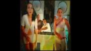 N.o.r.e.ft Daddy Yankee,  Nina Sky,  Gem Star & Big Mato - Oye Mi Canto