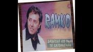 Ramko - 1.usti mi caj kel e baboja - 1999