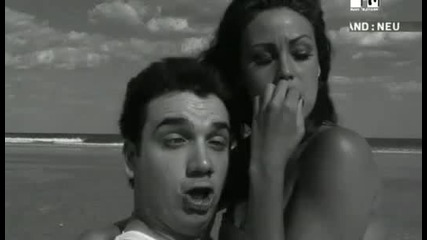 Bloodhound Gang - Screwing You On The Beach At Night (ВИСОКО КАЧЕСТВО)