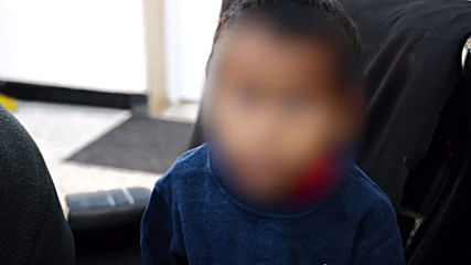 Libya: Children of IS-affiliated parents await repatriation