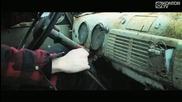Yiruma - River Flows In You (jasper Forks Remix)