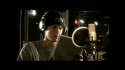 Eminem - Like Toy Soldiers