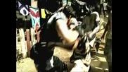 Resident Evil 5 Tribute