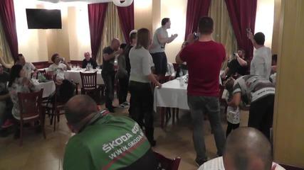Stara Zagora 2015 part 4