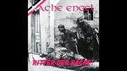 Rache Engel - Ritter der Rache (hq)