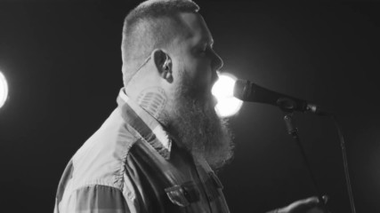 Ragnbone Man - Die Easy Official Video