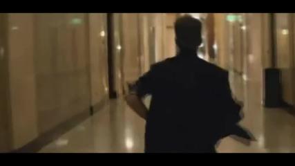 Love Hurts Trailer // нова озвучена видео история
