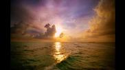 Deepchord Presents Echospace - Sunset