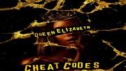 2016/ Cheat Codes - Queen Elizabeth (official audio)