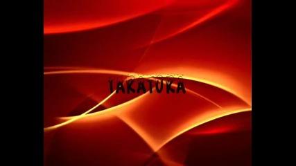 (( Progressive Nakazva !!! )) Steve Aoki - No Beef