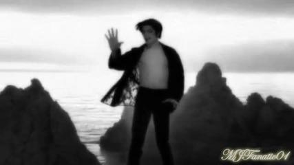 Michael Jackson I Will Always Love You - 1 Year Anniversary Tribute Whitney Houston