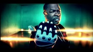 Phenom - Xzibit ft. Kurupt & 40 Glocc