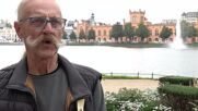 Germany: Schwerin residents share election expectations on last day of campaign