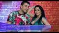 | Официално Видео | Борис Дали ft. Теди Александрова - Ти не харчиш, 2015 Без логото на Планета