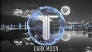 The Twisted - Dark Moon ( Dubstep )