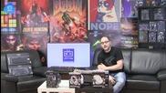 NoThx коментира новините