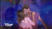 Violetta 2- -il Mio Miglior Momento- Music Video