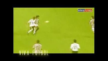 Viva Futbol Volume 19