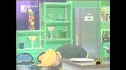 Господари на ефира - Ути Реже Шунка .. Колко Еротично 26.03.2009