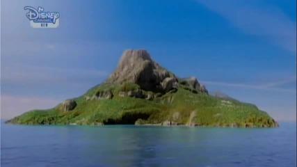 Русалките от Мако - Сезон 2 Епизод 11 - Бг аудио