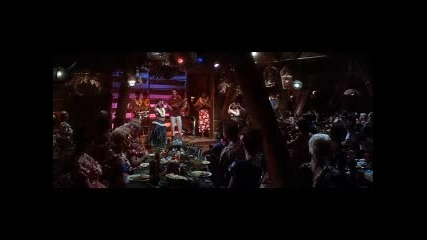Елвис Пресли - Блу Хавай 7 (песни от филма)