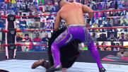 Humberto Carrillo gets even with Sheamus: Raw, April 26, 2021