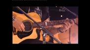 Slash & Myles Kennedy - Civil War - Live Acoustic