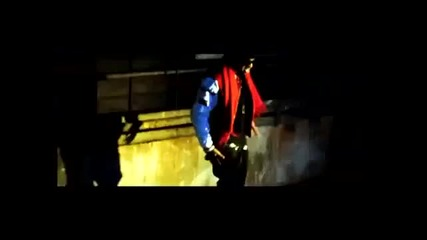 Red Cafe Feat Fabolous - I m Ill [official Video Music] 2010 New Song April