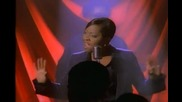 Monifah - You Don't Have to Love Me