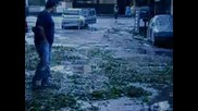 01.09.2007 - Потоп И Градушка