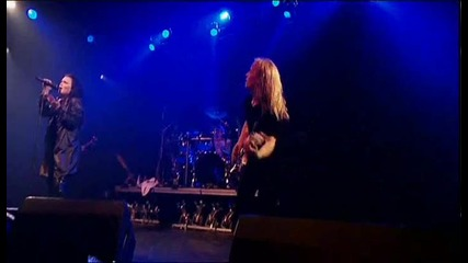 Nightwish - Fantasmic