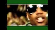 Ragga Remi - True Born 9ja