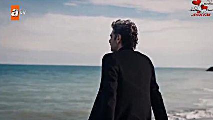 Ти Разкажи Черно Море сезон 2 епизод 36 бг. суб.