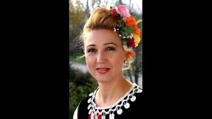 Радостина Кънева - Китка