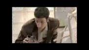 Реклама - Geox Миризливи Крака В Кино