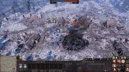 Ancestors Legacy + multiplayer