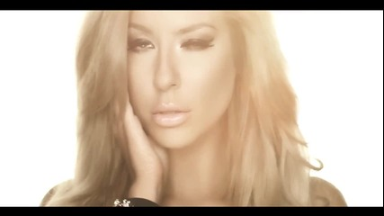 Andrea - Hayati 2013 (official Video)
