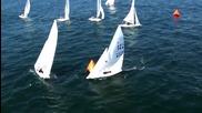 Star Sailors League 2013 Qualcomm Star World Championship - част 2
