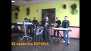Оркестър Експерия-кючека Диамант 2012