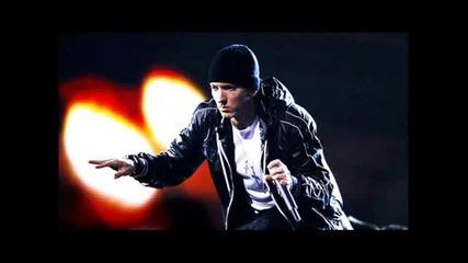 Eminem-so bad