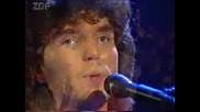Richard Marx ~ Right here waiting - Peters Popshow - 1989