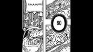 Naruto manga 479 Bg (вградени)