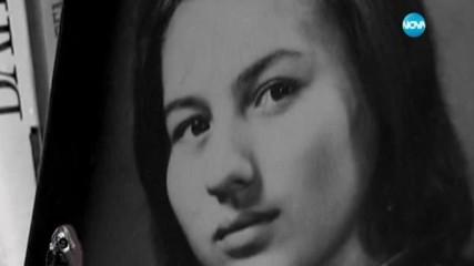 """""""Миролюба Бенатова представя"""": Уроците на Кристияна"""