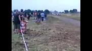 madan 2009,  B & G Racing.7