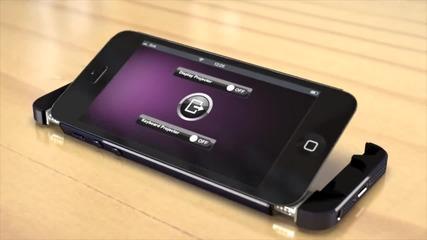 Айфон 6 / iphone 6